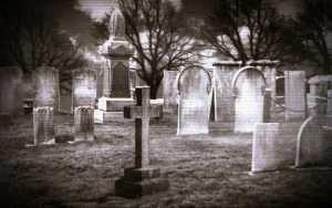 Το παράδοξο έθιμο αποτέφρωσης νεκρών στην Άνδρο, τον 19ο αιώνα…