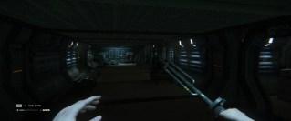 Alien Isolation (10)