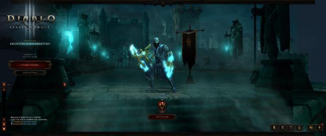 Diablo III 2015-03-27 22-24-06-77