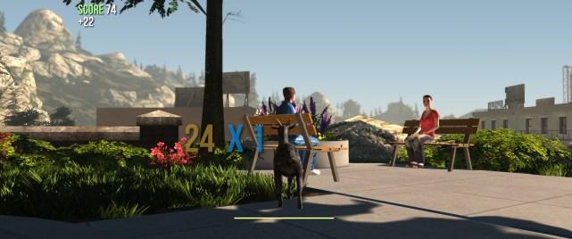 Goat Simulator (3)