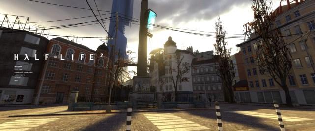 Half-Life 2 Update (1)