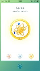 6-months-pokemon-go-05