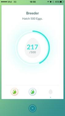 6-months-pokemon-go-08