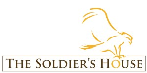 TSH Logo JPG