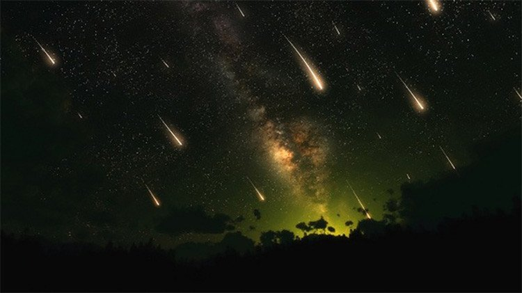 https://i1.wp.com/strangesounds.org/wp-content/uploads/2015/04/lyrids-and-pi-puppids-meteor-showers-april-2015.jpg