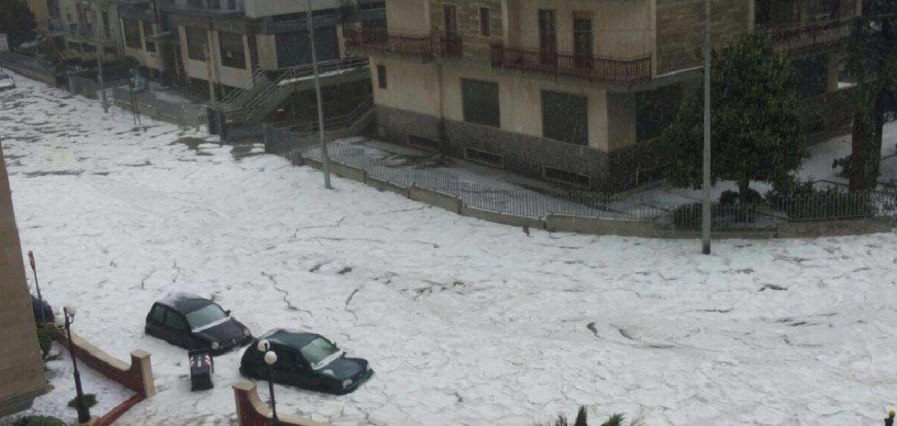 extreme hailstorm italy, extreme hailstorm apulia italy, extreme hailstorm apulia italy may 20 2016, extreme hailstorm apulia italy may 20 2016 pictures, extreme hailstorm apulia italy may 20 2016 video