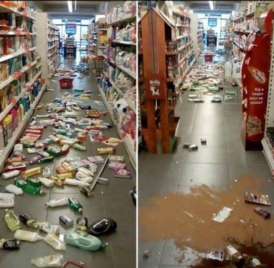 earthquake macedonia, earthquake skopje macedonia, earthquake skopje,earthquake skopje pictures, earthquake skopje video