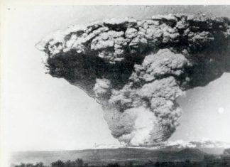 california dangerous volcanoes, california volcanoes, usgs california volcano danger, usgs california volcano report, lassen peak eruption 1915, lassen peak eruption 1915 picture, lassen peak eruption 1915 video