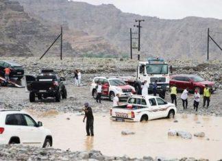 flooding united arab emirates uae, flooding united arab emirates uae video, flooding united arab emirates uae pictures, flooding united arab emirates uae april 2019