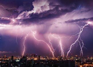 record-breaking weather coast to coast usa april 2019
