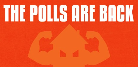 polls-back