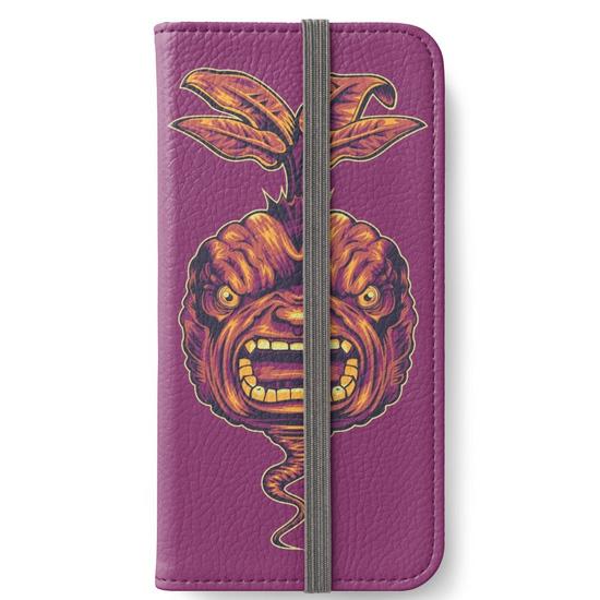 beet iphone wallets