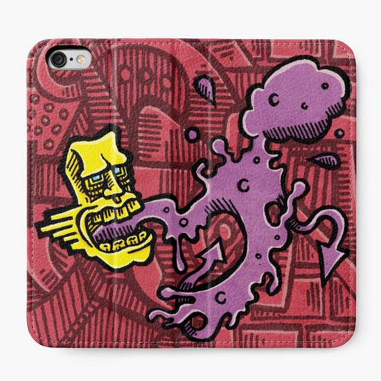 wallet6