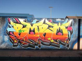 IMG-20130626-WA0016