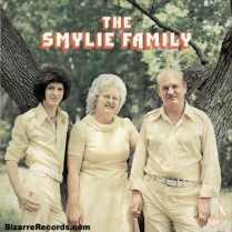 ¿Smyle?,si se ve que son pura alegría.