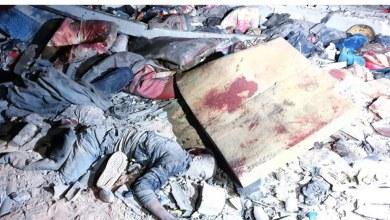 """Photo of Libia, attacco aereo al centro migranti, """"almeno 100 morti"""""""