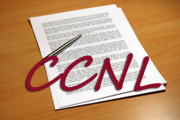 CCNL Il contratto collettivo nazionale