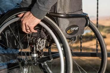 INPS & Assegno di invalidità