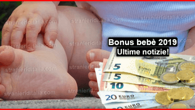 Photo of Irequisiti Isee per ottenere il Bonus bebè 2019 Inps – Ultime notizie!