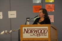 Donna Youngdahl (SRWC)