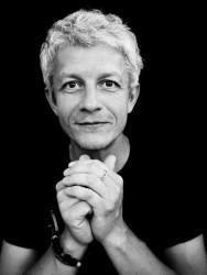 Thierry RAYNAUD