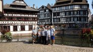 food-tours-strasbourg-petite-france