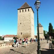 food-tours-strasbourg-ponts-couverts