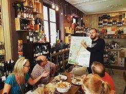food-tours-strasbourg-wine-tasting-sommelier