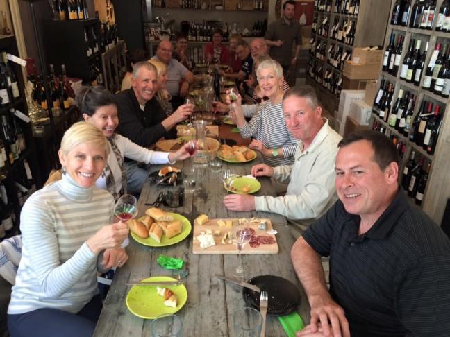 food-tours-strasbourg-wines