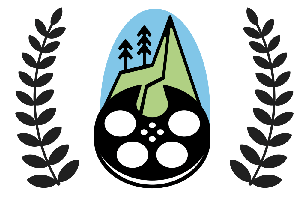 Categories Shenandoah Film Collaborative