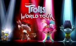 trolls-header-image-mobile
