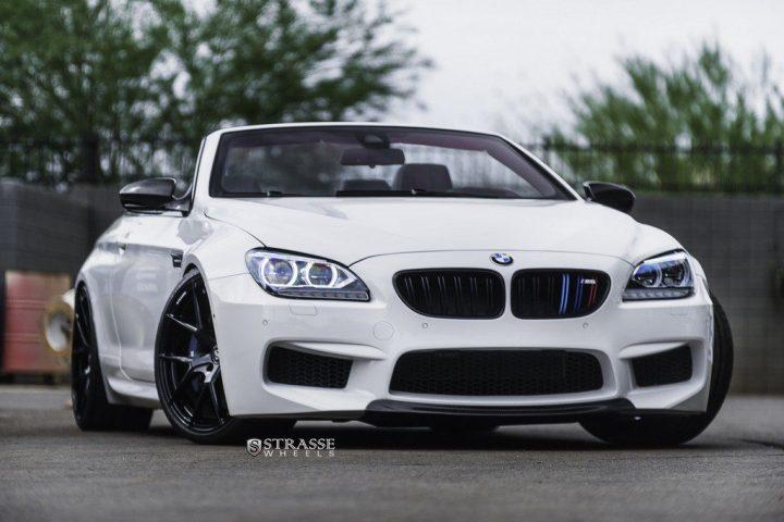 Strasse-Wheels-BMW-SM5R-CF-1-1024x682