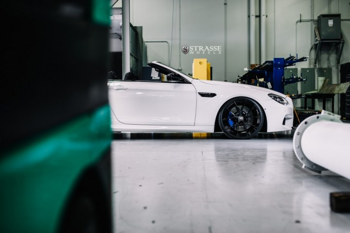 Strasse-Wheels-BMW-SM5R-CF-9