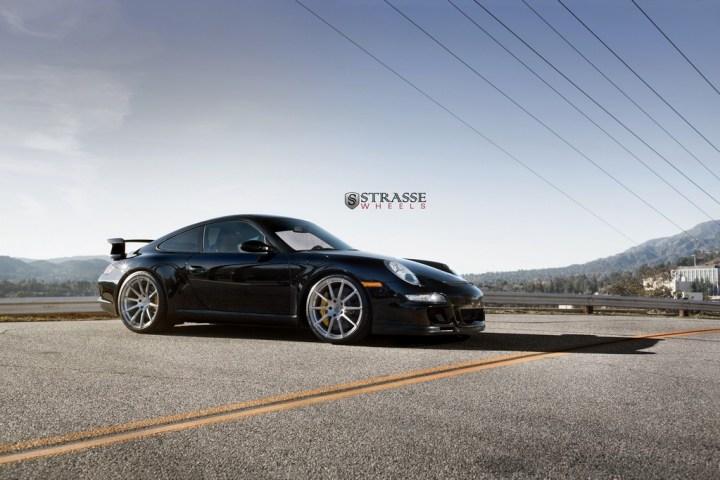 Strasse-Wheels-Porsche-997-GT3-20-R10-Deep-Concave-Monoblock-10