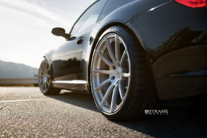 Strasse-Wheels-Porsche-997-GT3-20-R10-Deep-Concave-Monoblock-7