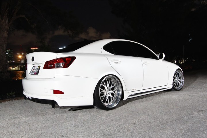 lexus_is2505_12