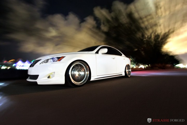lexus_is2505_3