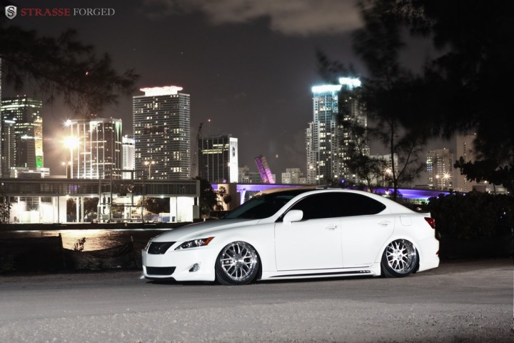 lexus_is2505_5