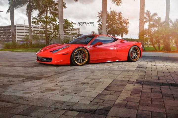 Ferrari_JC_0 copy