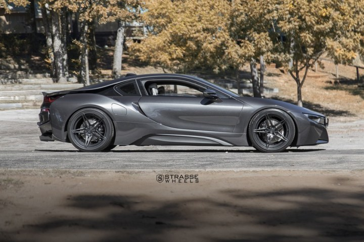 strasse-wheels-bmw-i8-sv2-d-9