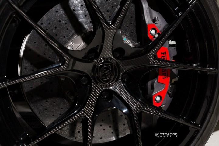 strasse-wheels-ferrari-458-speciale-5