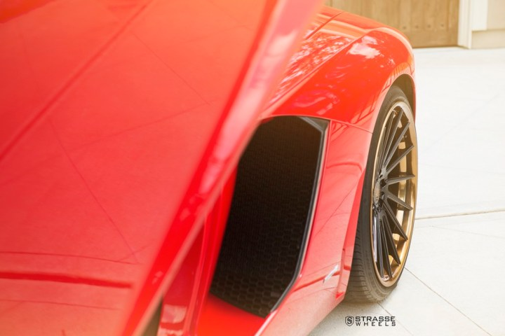 rear wheel close3
