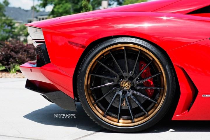 wheel 2 copy