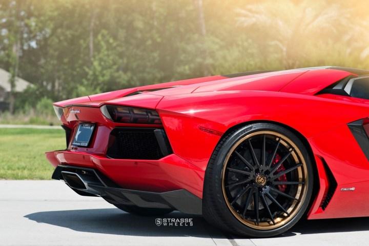 wheel rear copy