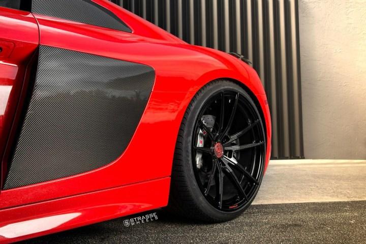 AudiR8v10-9 1200