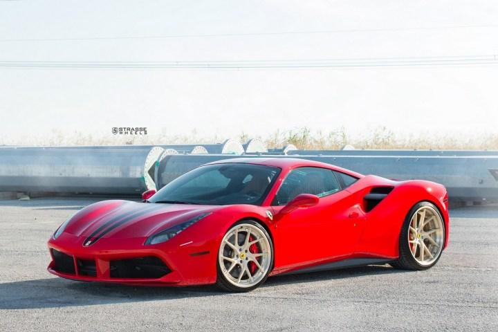 Ferrari-488-2 2