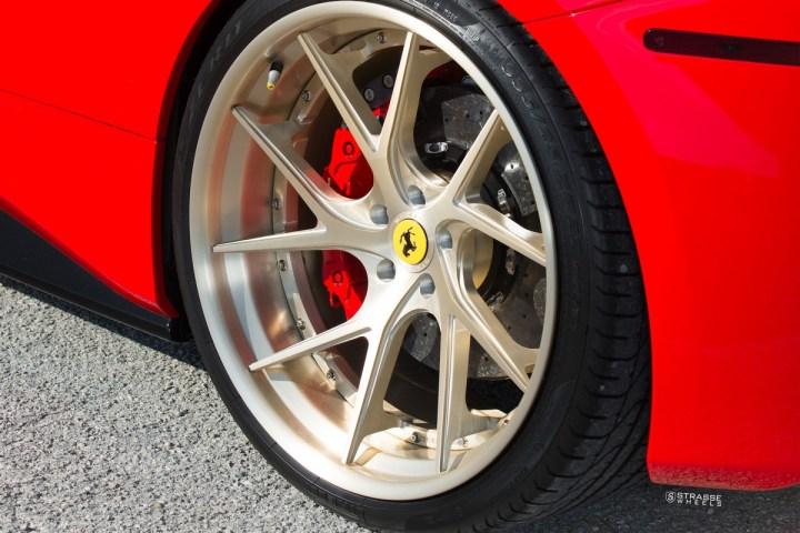 Ferrari-488-9