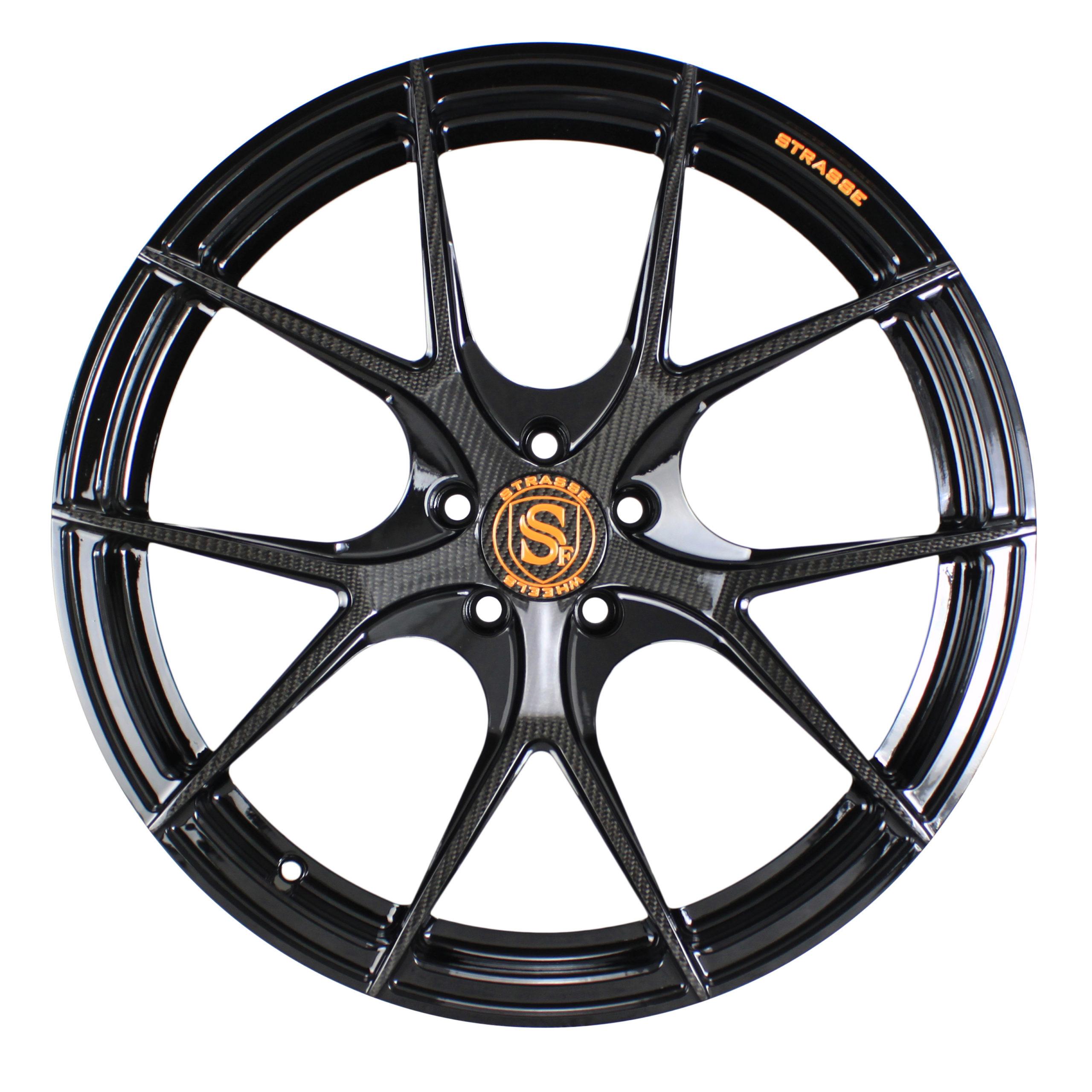 strassewheels.com