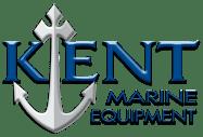 KENT logo--2014