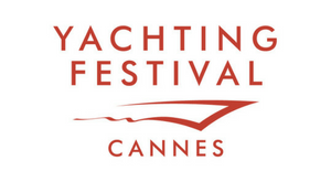 cannes show logo